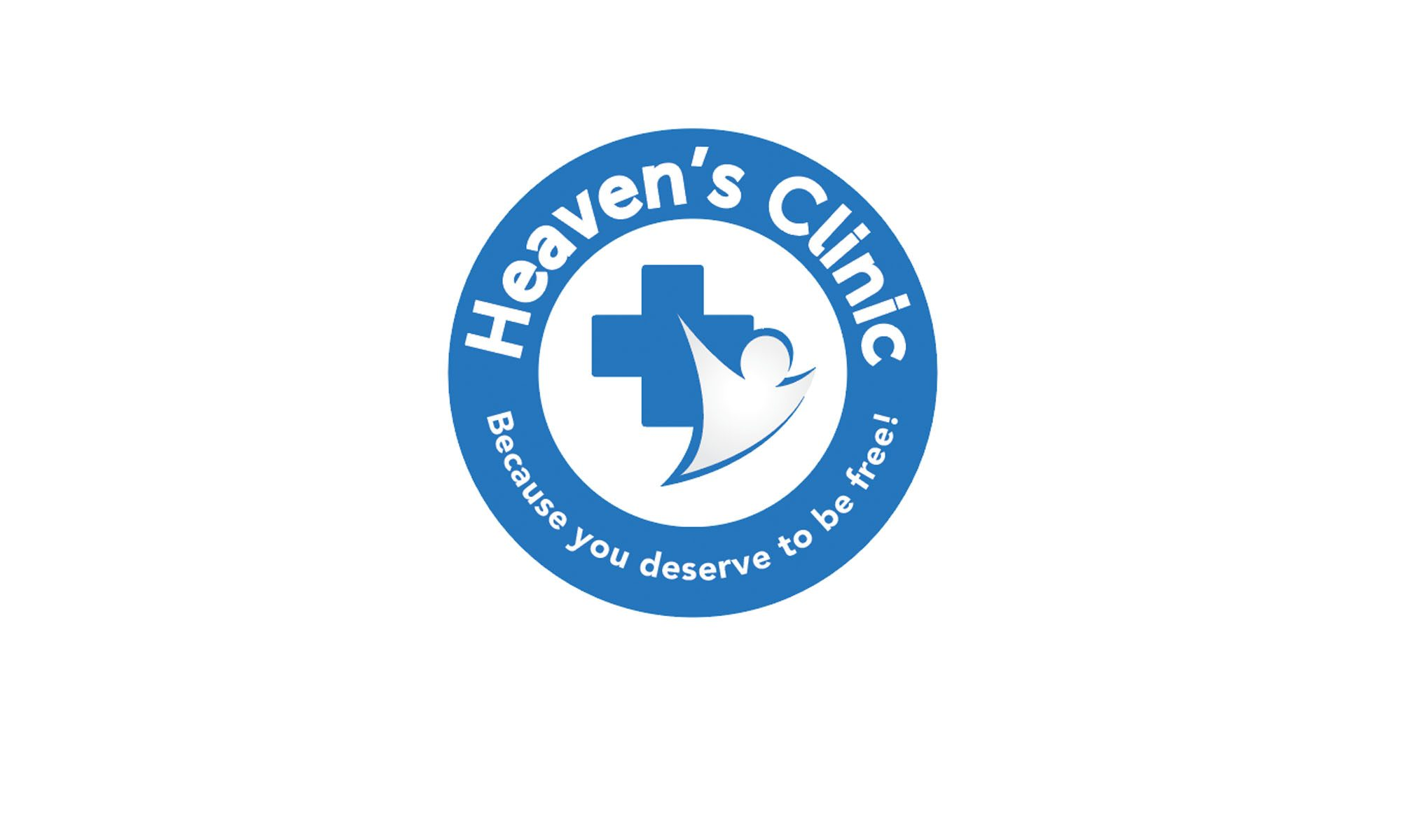Heaven's Clinic
